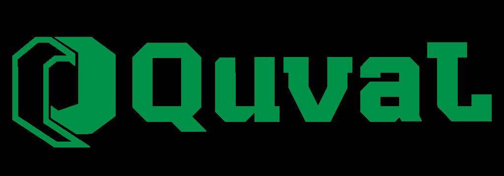 Quval (キュバル)