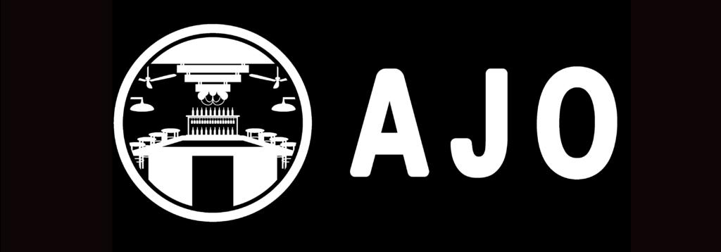 AJO~アジョ~Restaurant&Bar