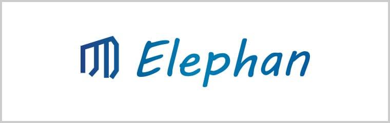 株式会社Elephan