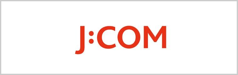 株式会社J:COM九州