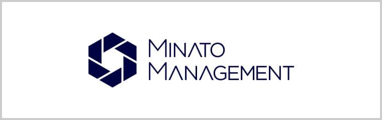 株式会社ミナトマネジメント