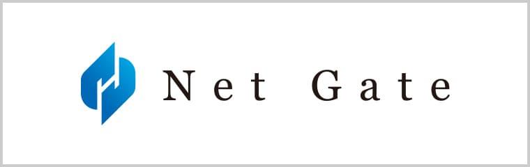 株式会社Net Gate